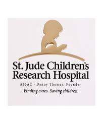 St. Jude Children's Hospital, TOMCO