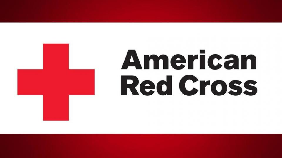 American Red Cross, TOMCO