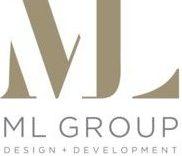 ML Group