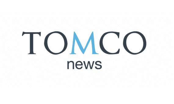 TOMCO celebrates anniversary