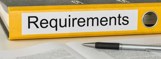 Subcontract Requirements